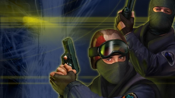 counter strike update