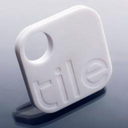 Addictiveblogs keeps you updated with universe for New tile technology