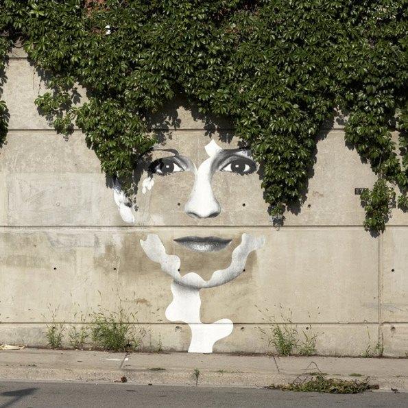 creative-street-place