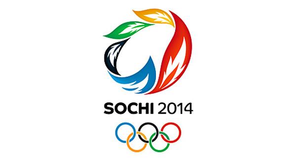 Sochi russia olympics 2014